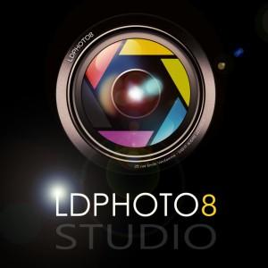 LDPHOTO8
