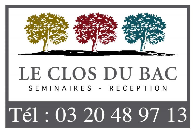 Clos-du-Bac-LOGO