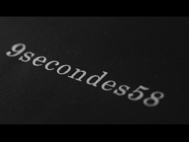 9secondes58