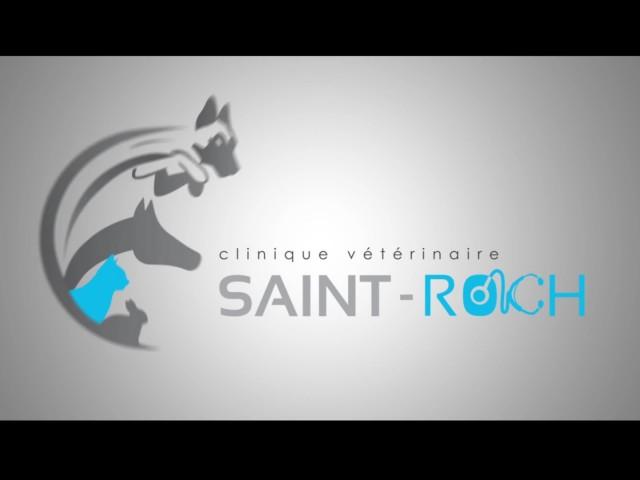 Clinique Saint Roch