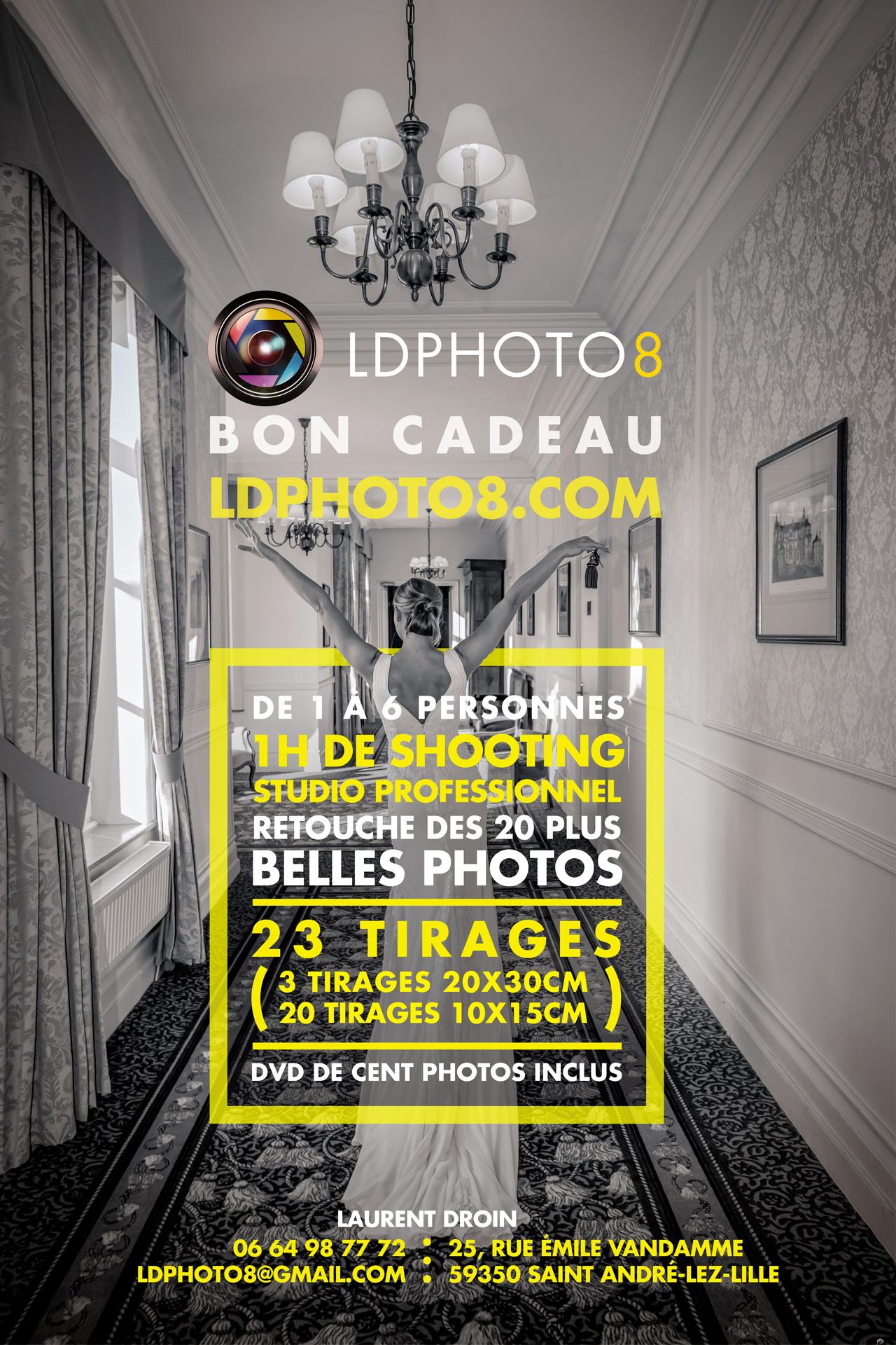 promo-ldphoto8-(3)