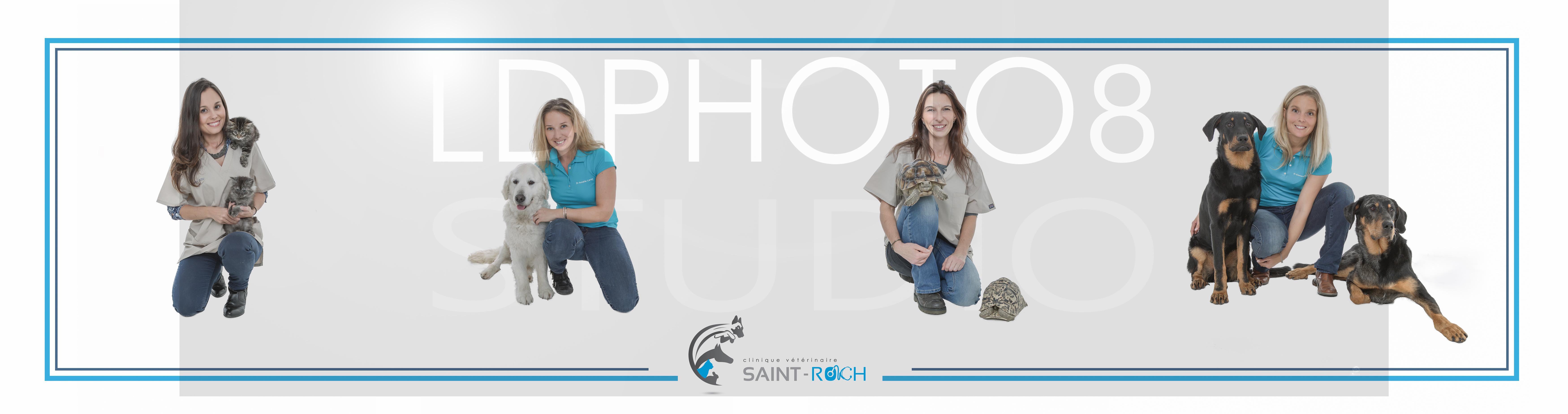02112015-compo_saint_roch