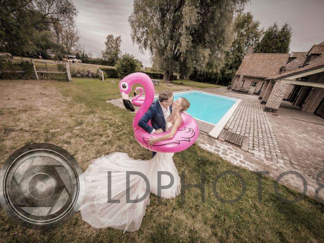 LDphoto8 Studio