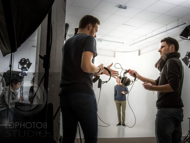 Studio LDphoto8